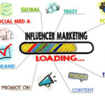 How to Make Influencer Marketing Work Better for the Businesses