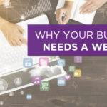 How Important Is To Own A Website For Business