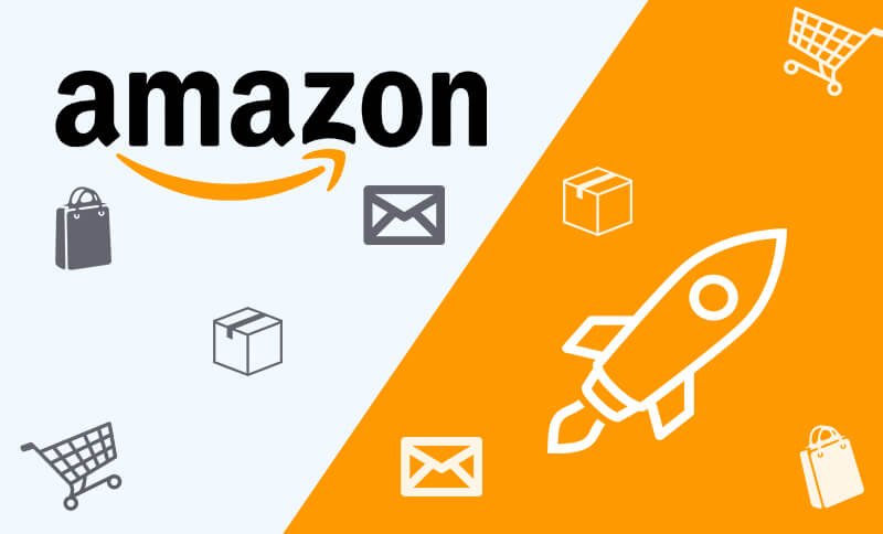 How To Make Your Product Popular and Sell Effectively on Amazon