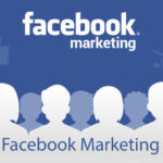 How to do Facebook Marketing for Your Business in 2021