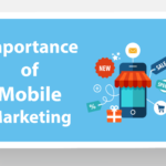 What Do You Need To Know About Mobile Marketing