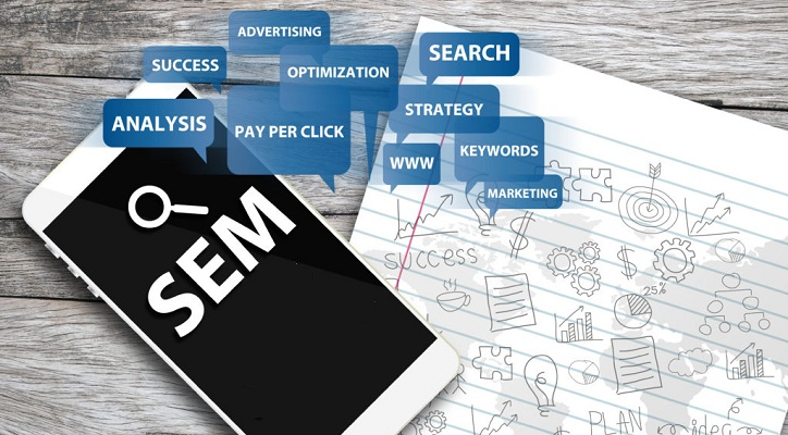What is the Scope of SEM in Digital Marketing