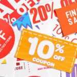 Different Method of Coupon Marketing Strategy that can Boost Branding