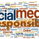 What Are The Job Responsibility of Social Media Manager