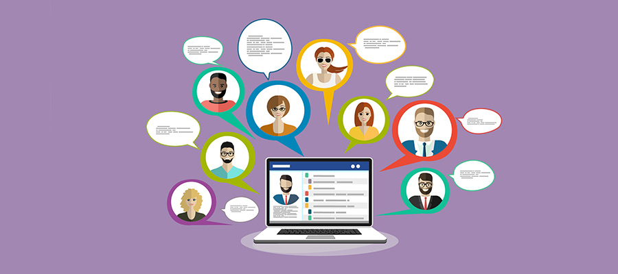 Why Online Live Interactive Session is Important at the Current Scenario