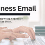 5 Ways to Improve Your Business Email Writing ProiDeators