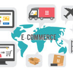 How To Create Business Profile For Your Ecommerce Website In 2021