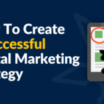 Why Blogging is an essential Element to Any Digital Marketing Strategy - ProiDeators