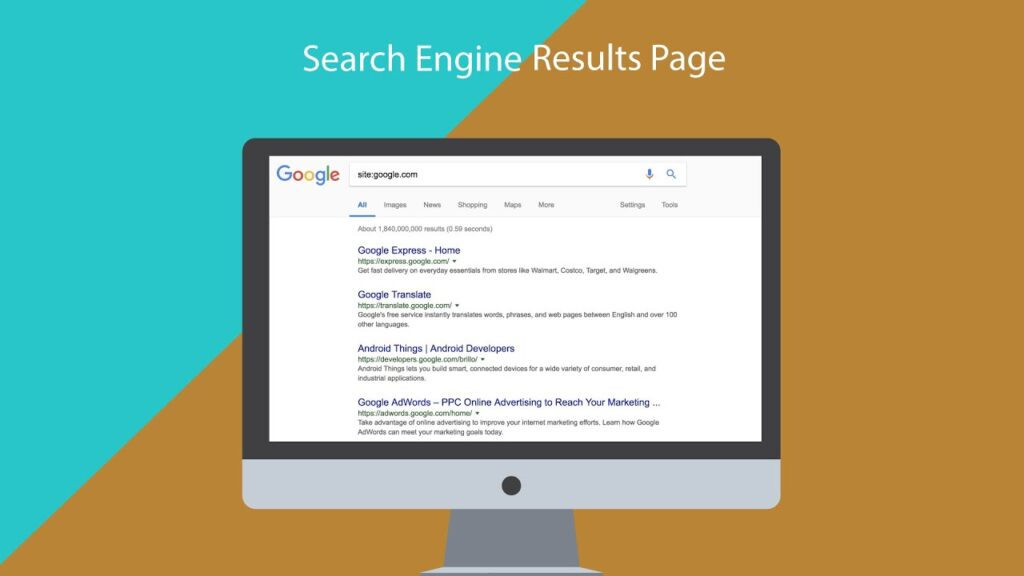 How To Enhance Search Visibility For Product Pages On Search Result
