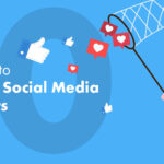 How To Gain Followers For Your Social Media Business Pages