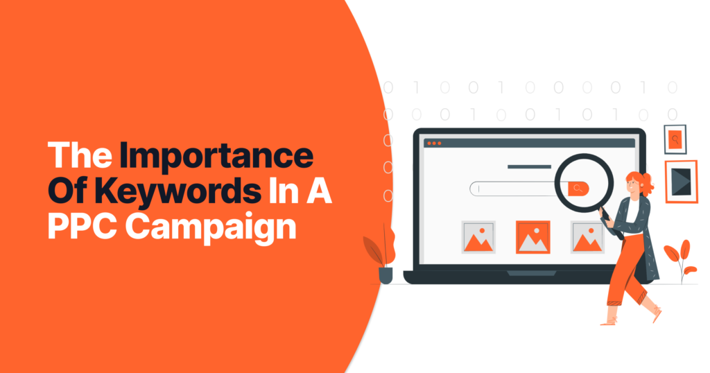 How To Research Keywords for Your PPC Campaign