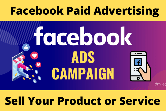 How to Fascinate Potential Users through Facebook Ads Campaigns