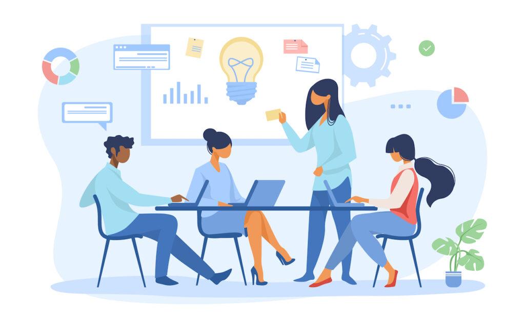 Top-6-Responsive-Practice-Every-Digital-Marketing-Team-Should-Adopt