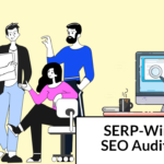 Top 7 Best SEO Audit tools For Auditing Your Website in 2021